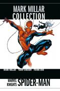 Heft: Mark Millar Collection  8