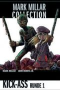 Heft: Mark Millar Collection  3