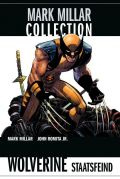 Heft: Mark Millar Collection  2