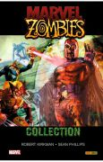 Heft: Marvel Zombies Collection  1 [HC]