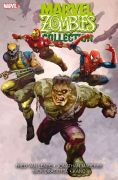 Heft: Marvel Zombies Collection  3 [SC]