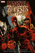 Heft: Marvel Zombies Collection  4 [SC]