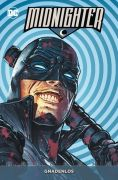 Heft: Midnighter Megaband