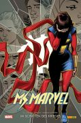 Heft: Ms. Marvel  2