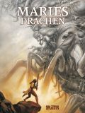 Album: Maries Drachen  5