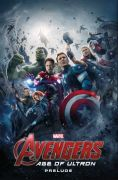 Heft: Marvel Movie Collection  5
