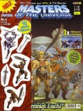 Heft: Masters of the Universe  3