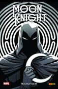 Heft: Moon Knight  5