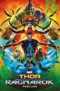 Heft: Marvel Movie Collection  8