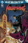 Heft: Nightwing  2