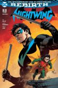 Heft: Nightwing  3