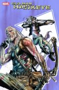 Heft: Old Man Hawkeye  2