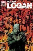 Heft: Old Man Logan 10