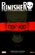 Heft: Punisher  1