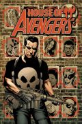 Heft: Punisher  5