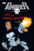 Heft: Punisher killt das Marvel-Universum [HC]