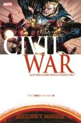 Heft: Secret Wars