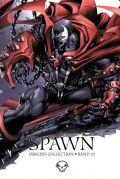 Heft: Spawn Origins Collection 10