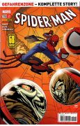 Heft: Spider-Man 110