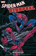 Heft: Spider-Man / Deadpool