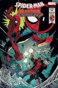 Heft: Spider-Man/Deadpool  5