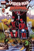 Heft: Spider-Man/Deadpool  6
