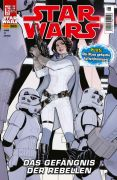 Heft: Star Wars 16