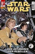 Heft: Star Wars 17