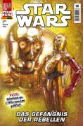Heft: Star Wars 18