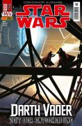 Heft: Star Wars 25