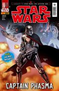 Heft: Star Wars 27
