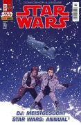 Heft: Star Wars 33