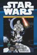 Heft: Star Wars Comic-Kollektion 56