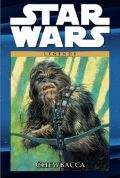 Heft: Star Wars Comic-Kollektion 14