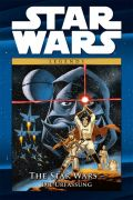 Heft: Star Wars Comic-Kollektion 17