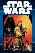 Heft: Star Wars Comic-Kollektion 34