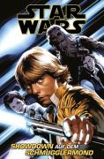 Heft: Star Wars TPB  2