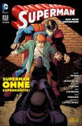Heft: Superman 42 [ab 2012]