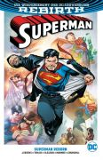 Heft: Superman TPB  3