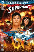 Heft: Superman Sonderband  6