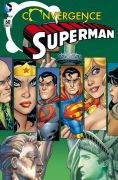 Heft: Superman Sonderband 20
