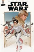 Heft: Star Wars 32
