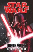 Heft: Star Wars - Darth Vader TPB  9