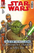 Heft: Star Wars 55