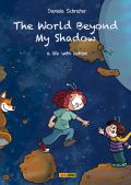 Comic: The World Beyond My Shadow - A Life with Autism (engl.)