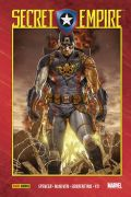 Heft: Secret Empire [HC]