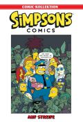Heft: Simpsons Comic-Kollektion 27