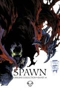 Heft: Spawn Origins Collection 14