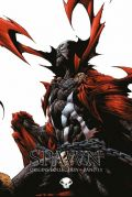 Heft: Spawn Origins Collection 13
