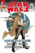 Heft: Star Wars 58
